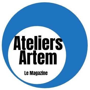 Magazine ARTEM