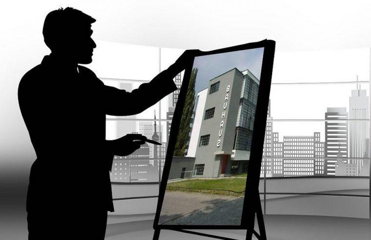 Architecte et projet de maison bioclimatique