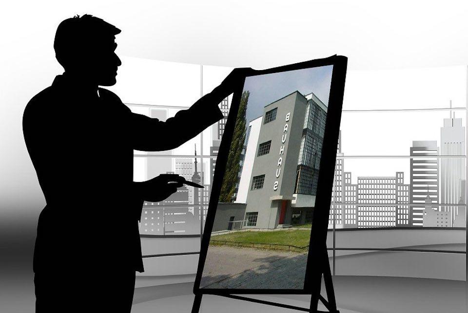 Un architecte spécialisé en maison bioclimatique, cela existe-t-il ?