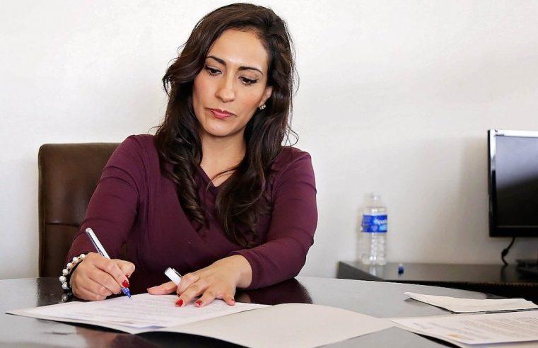 Prises de notes dans le cadre d'une recherche d'emploi